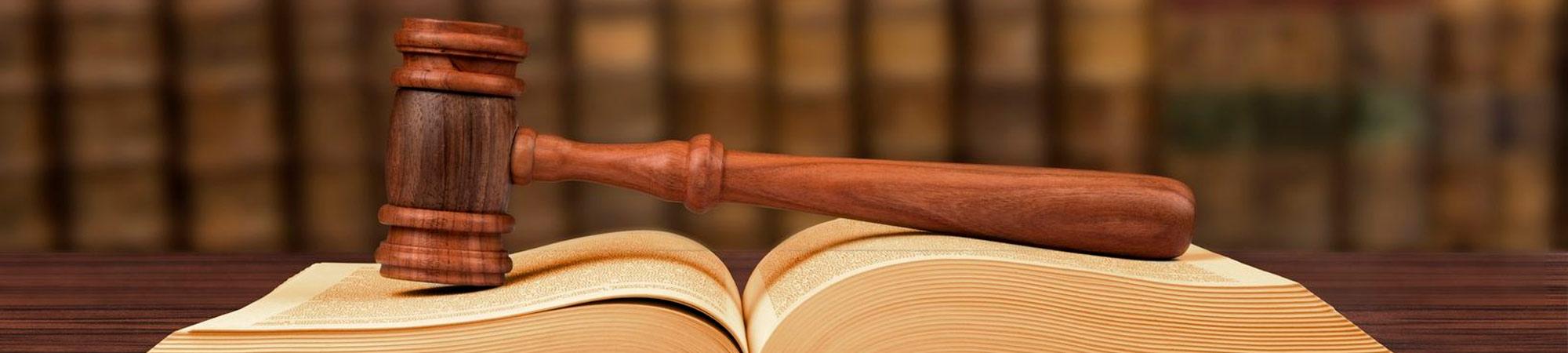 bufetes-de-abogados-madrid-justicia-img