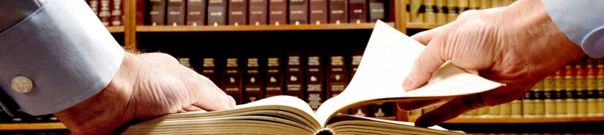 bufetes-de-abogados-madrid