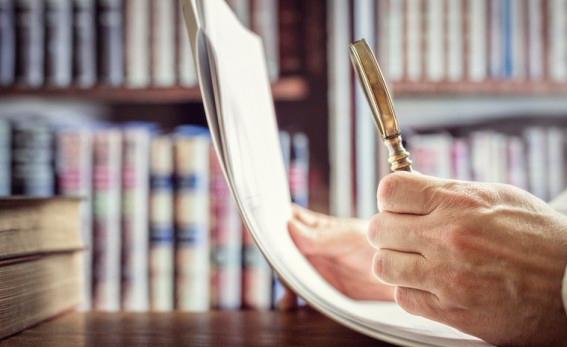 DELITO-SOBRE-FALSEDADES-derecho-penal-abogados-madrid