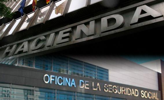 DELITOS-hacienda-publica-y-SS-derecho-penal-abogados-madrid