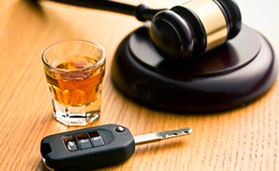 DELITOS-CONTRA-LA-SEGURIDAD-VIAL-derecho-penal-abogados-madrid