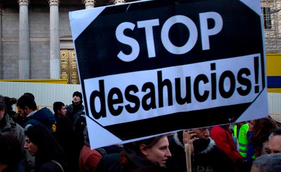 DESAHUCIO-derecho-civil-abogados-madrid