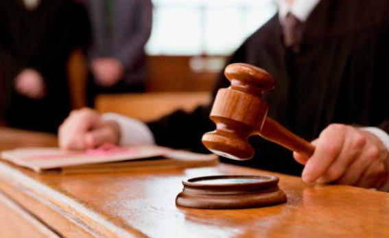 EJECUCIÓN-DE-SENTENCIAS-derecho-penal-abogados-madrid