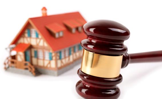 EXPROPIACIÓN-FORZOSA-derecho-administrativo-abogados-madrid