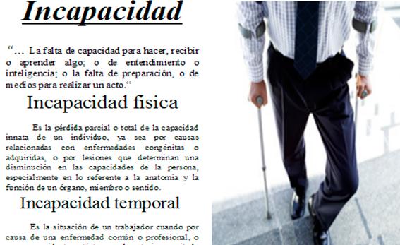 INCAPACITACIÓN-derecho-civil-abogados-madrid