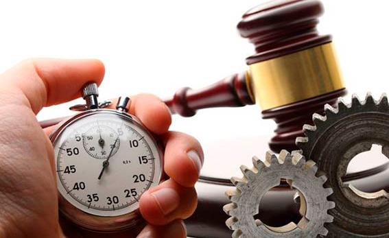 JUICIOS-RÁPIDOS-derecho-penal-abogados-madrid