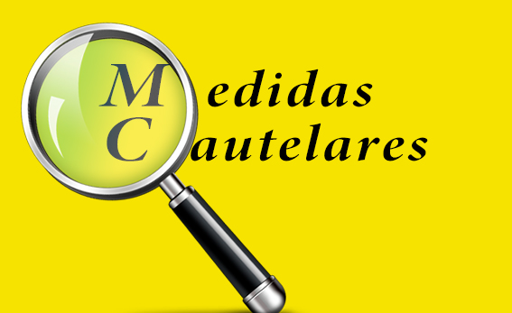 Medidas-cautelares-derecho-civil-abogados-Madrid