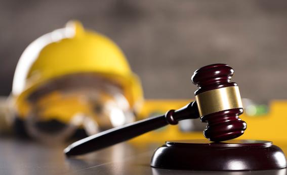PRÁCTICA-LITIGIOSA-derecho-laboral-abogados-madrid