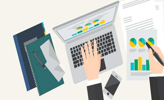 RECLAMACIONES-ADMINISTRATIVAS-derecho-administrativo-abogados-madrid