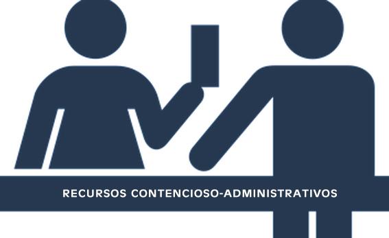 RECURSOS-CONTENCIOSO-ADMINISTRATIVOS-derecho-administrativo-abogados-madrid