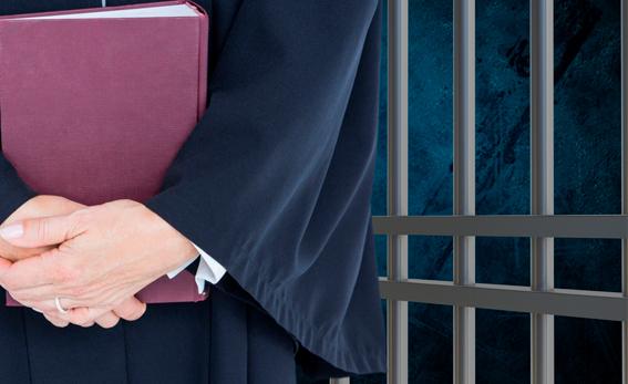 asistencia-letrada-dependencia-policiales-derecho-penal-abogados-madrid