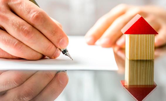 contratos-hipoteca-derecho-civil-abogados-madrid