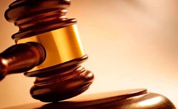 ejecución-de-sentencias-derecho-civil-abogados-madrid