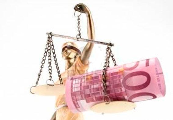 reclamación-de-cantidad-derecho-civil-abogados-madrid