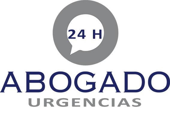 URGENCIAS-24H-ABOGADO